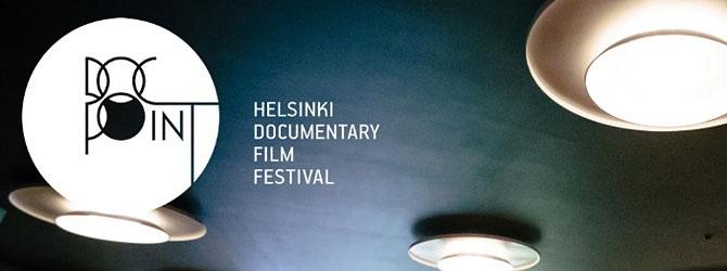 kamerat intialainen fantasia sisään Helsinki