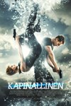 The Divergent Series: Insurgent (2D)