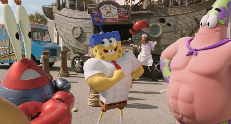 EventGalleryImage_SpongeBob_800a.jpg