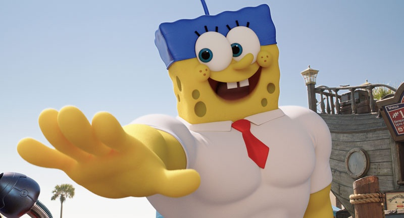 EventGalleryImage_SpongeBob_800e.jpg
