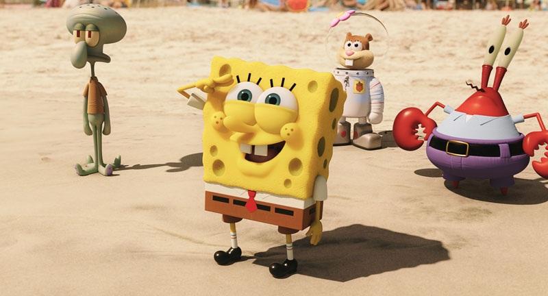 EventGalleryImage_SpongeBob_800c.jpg