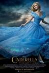 Cinderella - Tuhkimon tarina (orig)