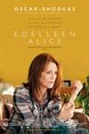 Edelleen Alice