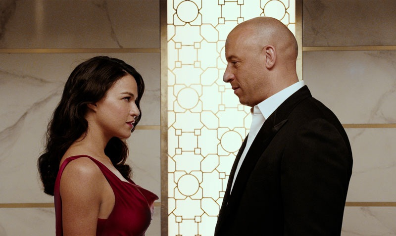 EventGalleryImage_FastFurious7_800a.jpg