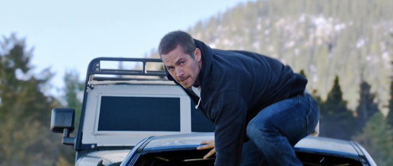 EventGalleryImage_FastFurious7_800e.jpg