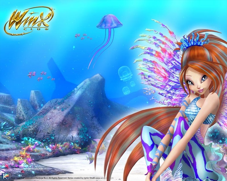 EventGalleryImage_WinxClubAbissi_800a.jpg
