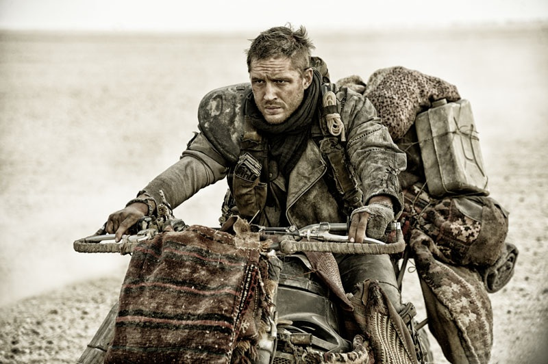 EventGalleryImage_MadMaxFuryRoad_800e.jpg