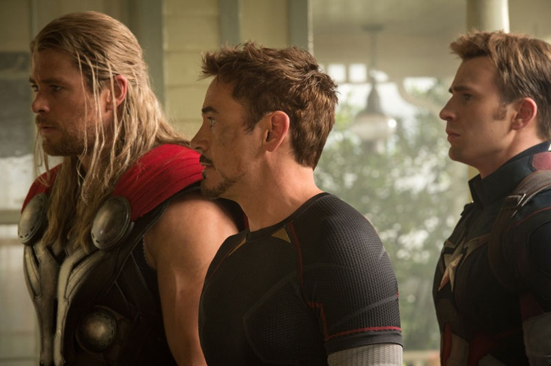EventGalleryImage_Avengers_AofU_800d.jpg