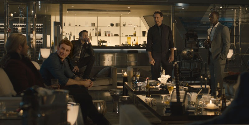 EventGalleryImage_Avengers_AofU_800h.jpg