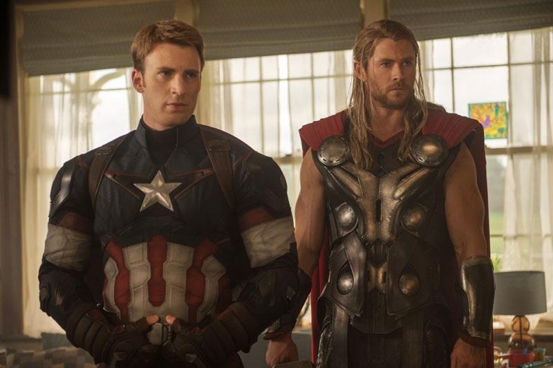 EventGalleryImage_Avengers_AofU_800a.jpg