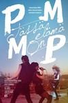PMMP - Tässä elämä on