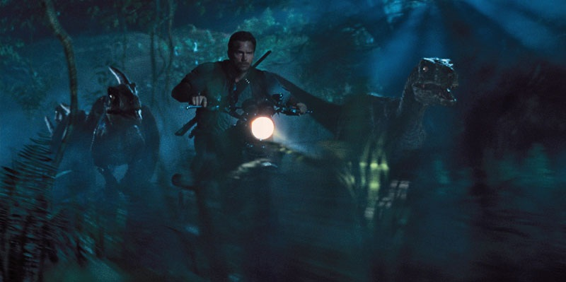 EventGalleryImage_JurassicWorld_800a.jpg