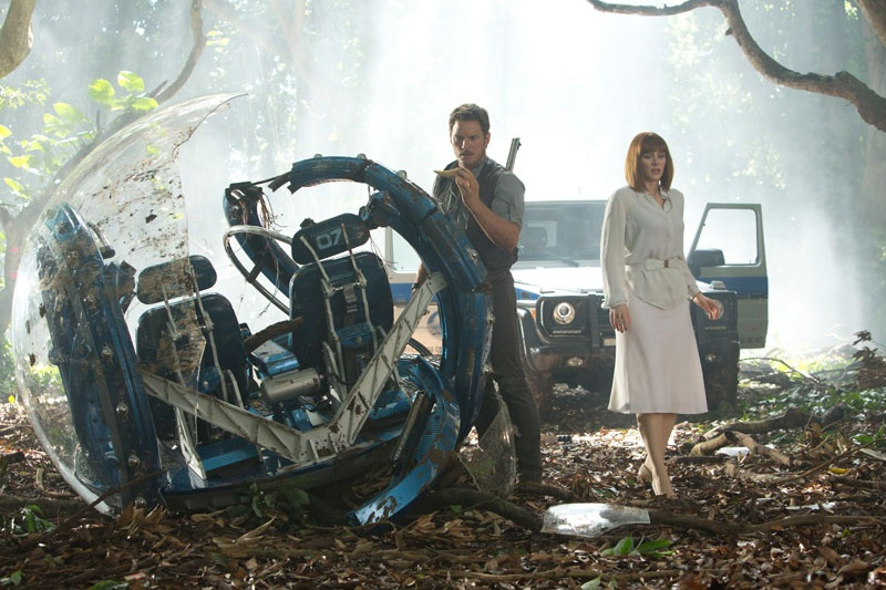 EventGalleryImage_JurassicWorld_800b.jpg