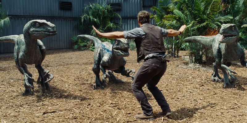 EventGalleryImage_JurassicWorld_800d.jpg