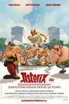 Asterix: Jumaltenrannan nousu ja tuho (2D) (dub)