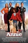 Annie (dub)
