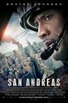 San Andreas (2D)
