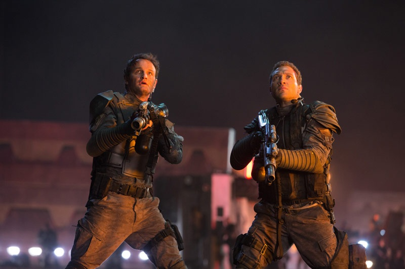 EventGalleryImage_TerminatorGenisys_800a.jpg