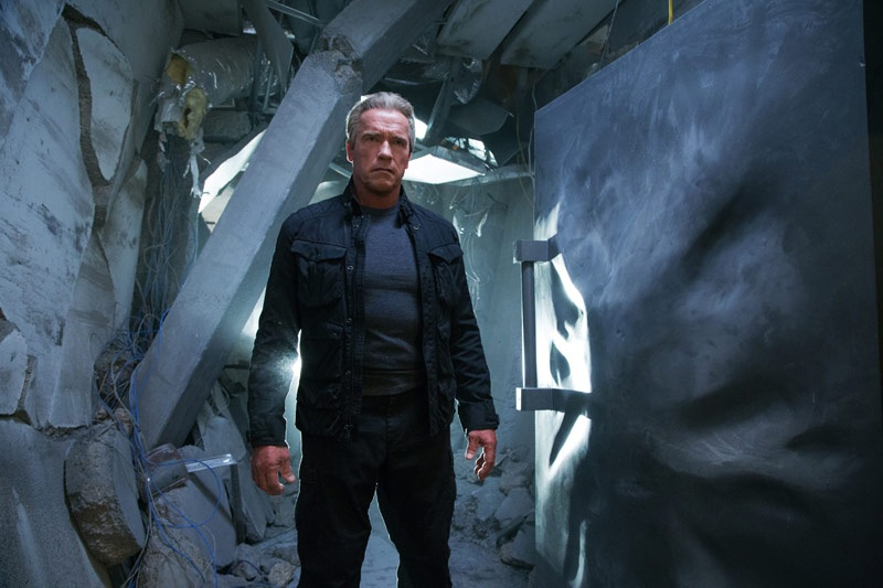 EventGalleryImage_TerminatorGenisys_800g.jpg