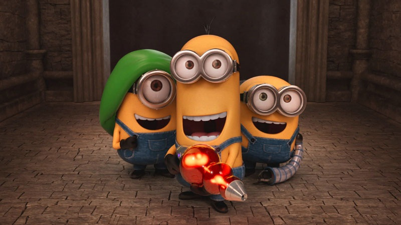 EventGalleryImage_Minions_800f.jpg