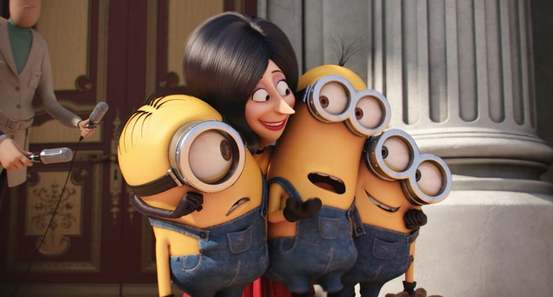 EventGalleryImage_Minions_800i.jpg