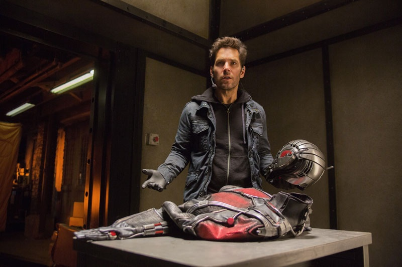 EventGalleryImage_AntMan_800a.jpg