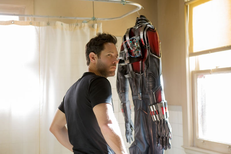 EventGalleryImage_AntMan_800c.jpg