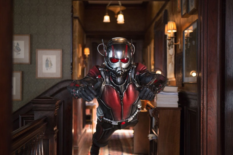 EventGalleryImage_AntMan_800d.jpg