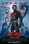 Ant-Man (2D)