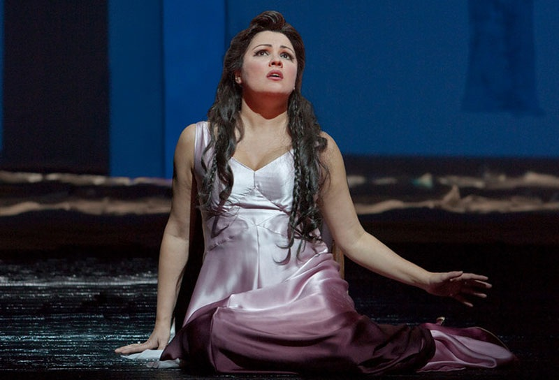 EventGalleryImage_01_IlTrovatore_800a.jpg