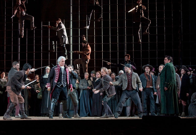 EventGalleryImage_01_IlTrovatore_800d.jpg