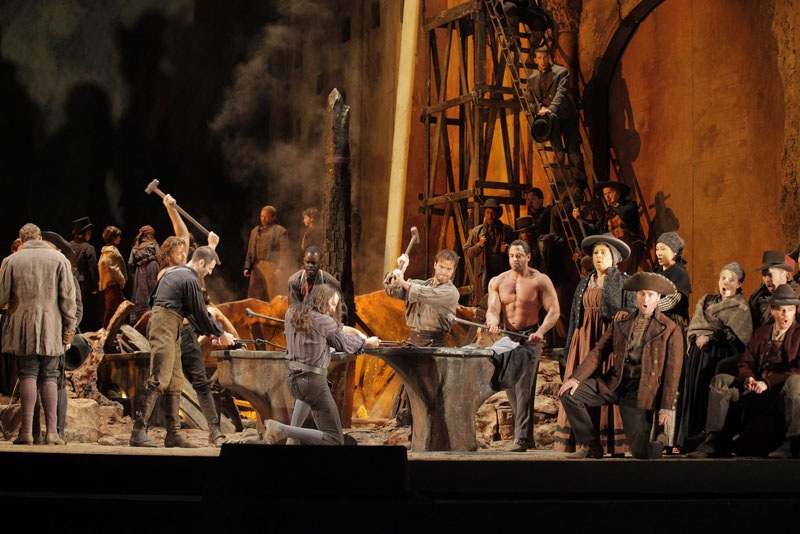 EventGalleryImage_01_IlTrovatore_800f.jpg