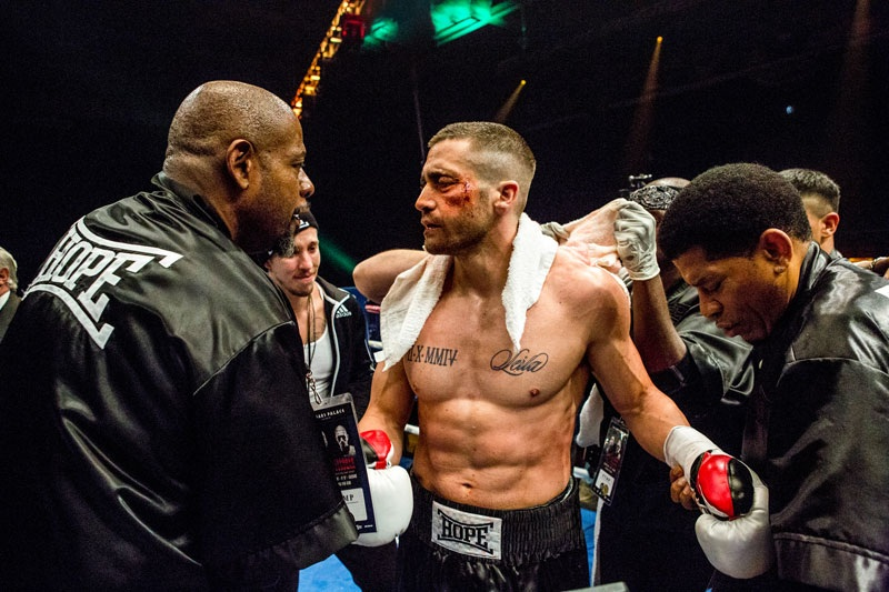 EventGalleryImage_Southpaw_800a.jpg