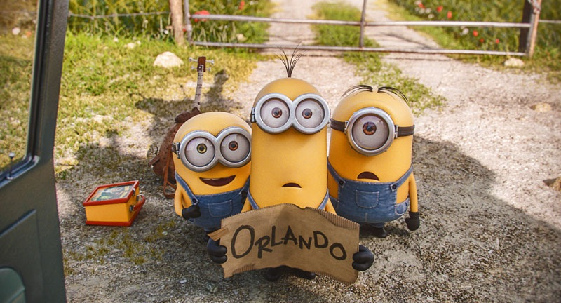 EventGalleryImage_Minions_800d.jpg