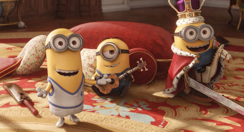 EventGalleryImage_Minions_800g.jpg