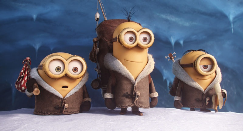 EventGalleryImage_Minions_800a.jpg