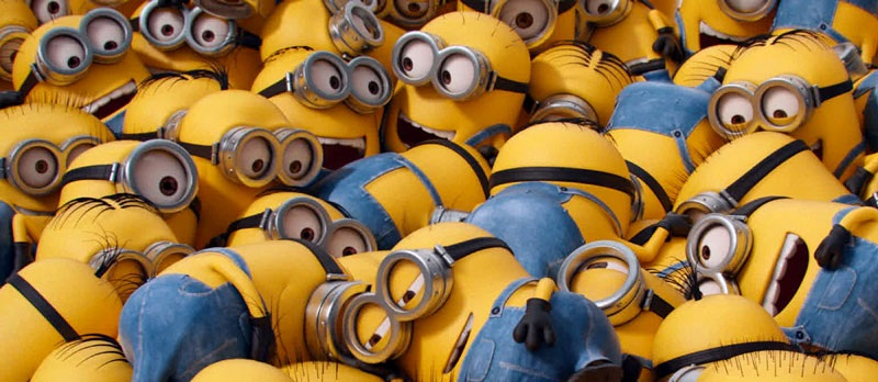 EventGalleryImage_Minions_800l.jpg