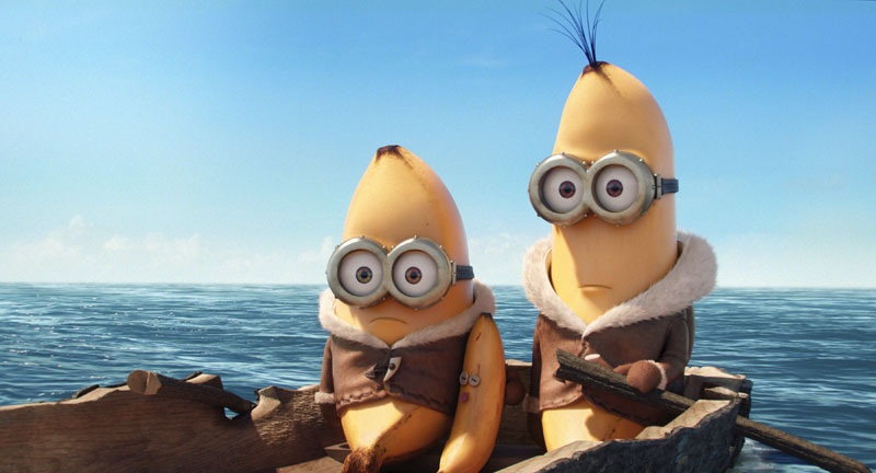 EventGalleryImage_Minions_800b.jpg