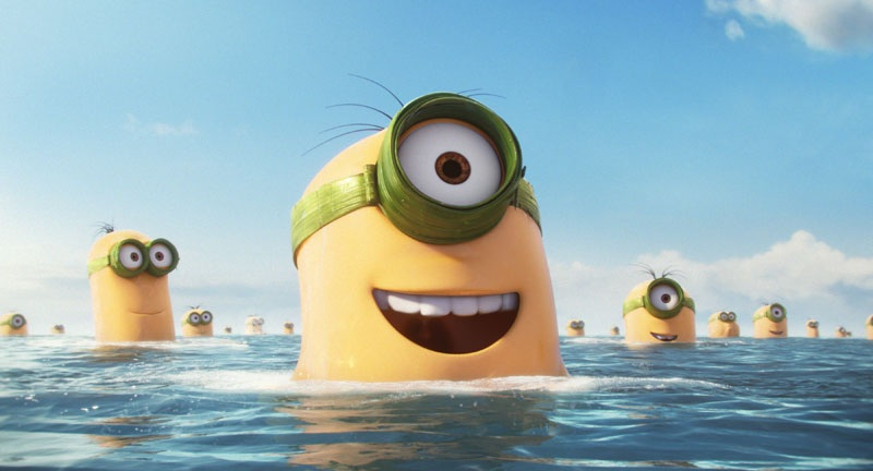 EventGalleryImage_Minions_800c.jpg