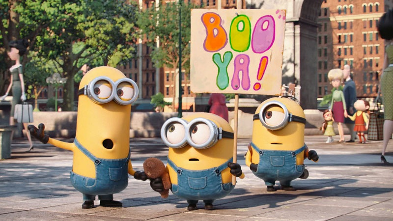 EventGalleryImage_Minions_800e.jpg