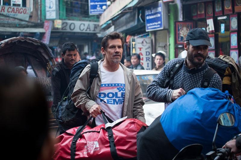 EventGalleryImage_Everest_800c.jpg