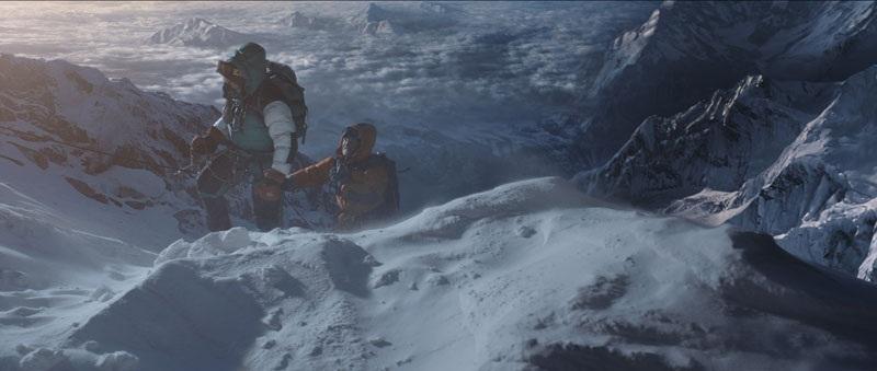 EventGalleryImage_Everest_800g.jpg
