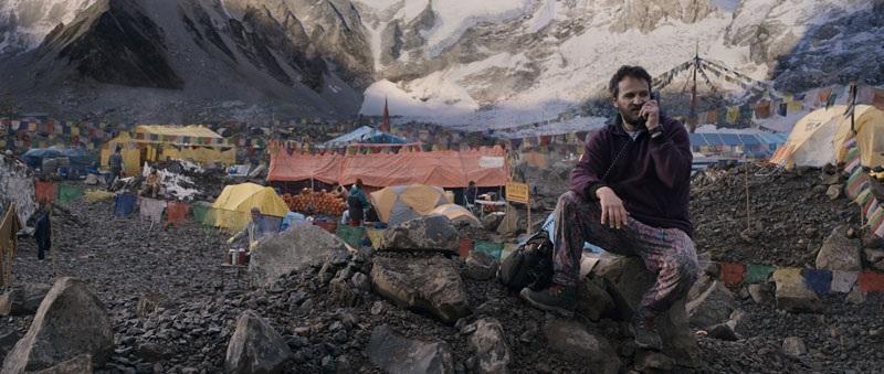 EventGalleryImage_Everest_800h.jpg