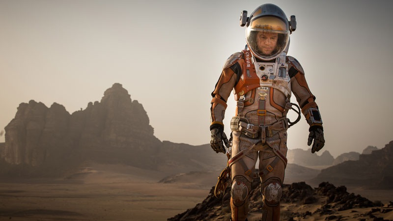 EventGalleryImage_TheMartian_800a.jpg