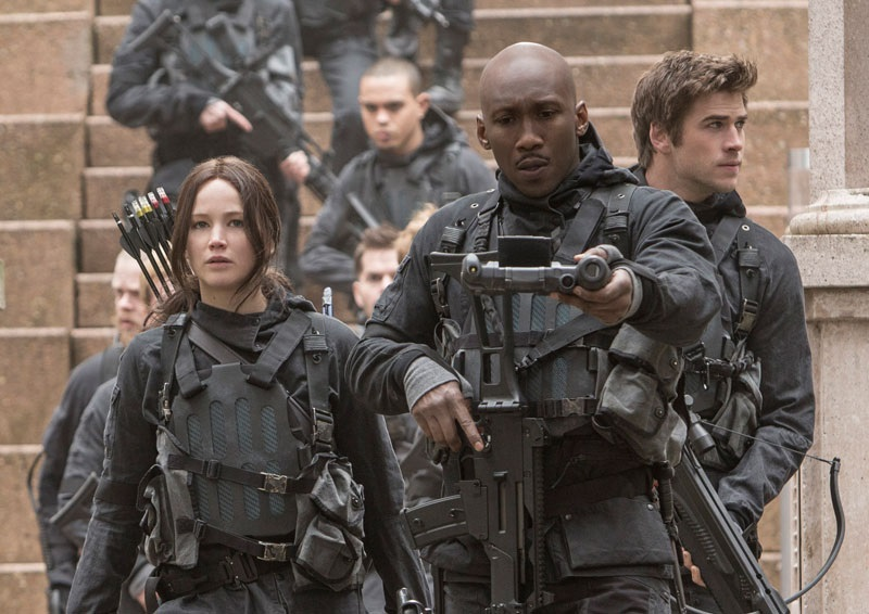 EventGalleryImage_TheHungerGames_MJ2_800a.jpg