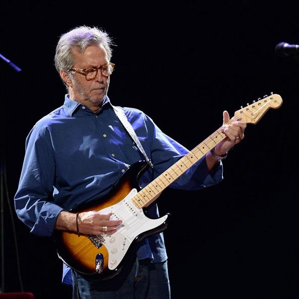 Wonderful Tonight Live Eric Clapton: Eric Clapton Live At The Royal Albert Hall