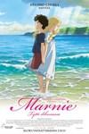Marnie - tyttö ikkunassa (orig)