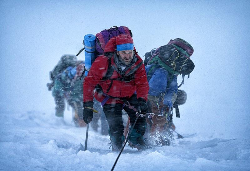 EventGalleryImage_Everest_800a.jpg