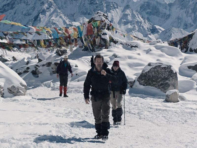 EventGalleryImage_Everest_800d.jpg