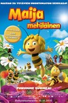 Maija Mehiläinen (dub)